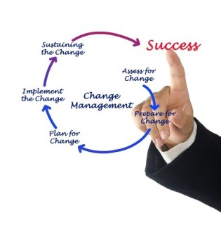 change-management-2
