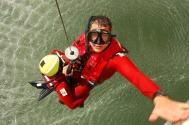rescue-642561_640